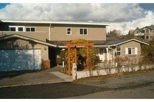 2106 NW 97th St - Seattle, WA 98117