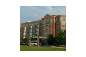 Kindley Assisted Living, Gaithersburg, MD