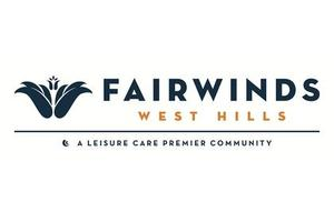 Fairwinds, West Hills, CA