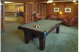 Sherrill Hills Retirement Resort, Knoxville, TN