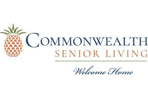 Commonwealth Senior Living at Radford, Radford, VA
