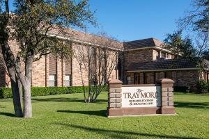 The Traymore, Dallas, TX