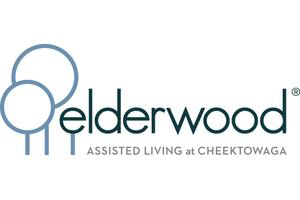 Elderwood Assisted Living at Cheektowaga, Cheektowaga, NY
