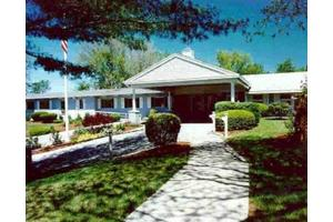Norwichtown Rehabilitation & Care Center, Norwich, CT