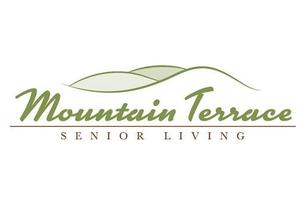 Mountain Terrace Senior Living, Wausau, WI