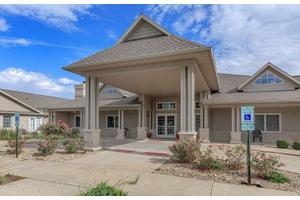 Wyndcrest Assisted Living, Rochester, IL