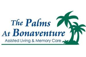 The Palms at Bonaventure, Ventura, CA