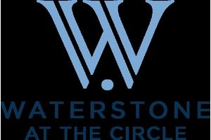 Waterstone at the Circle, Boston, MA