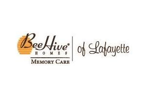 Beehive Homes of Lafayette Memory Care, Lafayette, IN