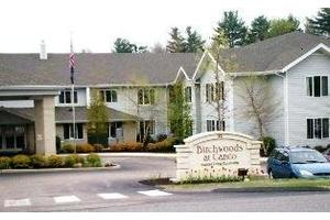 Birchwoods at Canco Assisted Living, Portland, ME