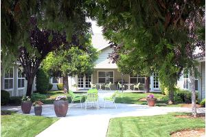 715 W Comstock Ave - Nampa, ID 83651