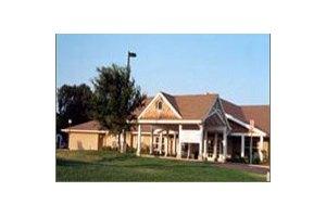 Photo 10 - Brookdale Hutchinson, 2416 Brentwood, Hutchinson, KS 67502