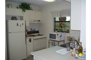 Photo 12 - Parkwood Retirement Community, 2700 Parkview Lane, Bedford, TX 76022