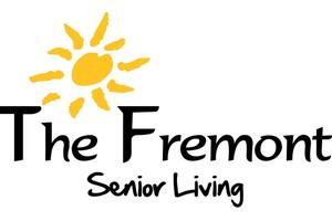 The Fremont Senior Living, Springfield, MO