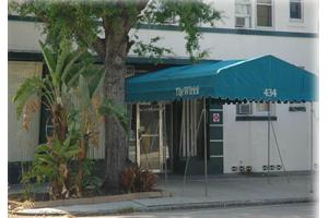 The Wirick, St Petersburg, FL