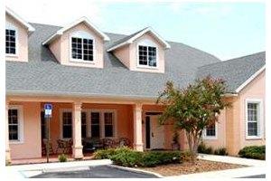 4455 Merrimace Ave. - Jacksonville, FL 32244
