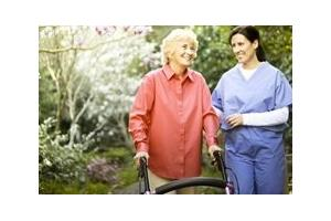Home Care Assistance Santa Clarita, Valencia, CA