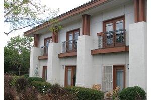 1171 Encanto Pkwy - Duarte, CA 91010