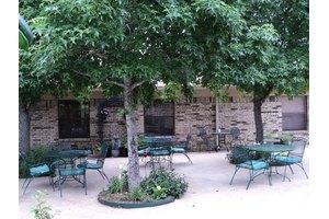New Hope Manor, Cedar Park, TX
