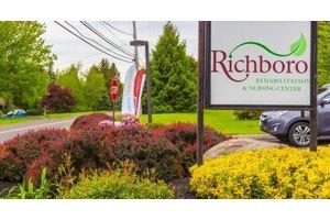 Richboro Rehabilitation Center, Richboro, PA