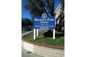 925 East Villa Street - Pasadena, CA 91106