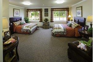 Amber Creek Inn, Scottsdale, AZ
