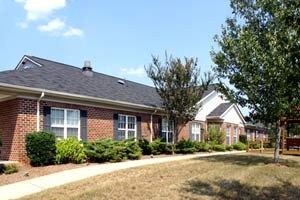 1750 Robinwood Road - Gastonia, NC 28054