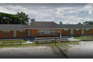 Eastside Care-Alf, Lake City, FL