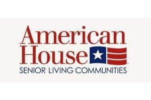 American House Cedarlake, Plainfield, IL