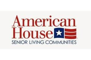 American House Cottage Senior Living