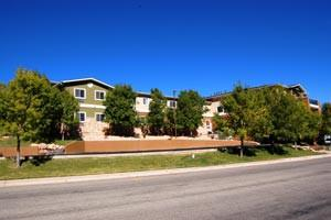 995 South Regency Road - Cedar City, UT 84720