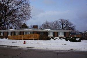 Golden Haven Adult Foster Care Home, Warren, MI