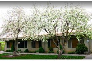Avalon Care Center, Pullman, WA