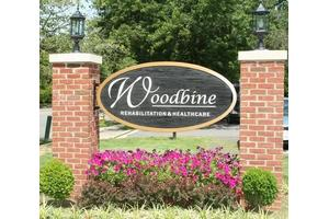 Woodbine Rehab & Healthcare Center, Alexandria, VA