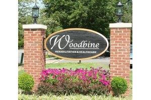 Woodbine Rehab & Healthcare Center, Alexandria, VA