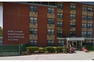 716 assisted living communities in bronx ny seniorhousingnet com