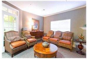 Photo 2 - Alexander Heights Luxury Apartments, 2704 Salem Church Rd., Fredericksburg, VA 22407