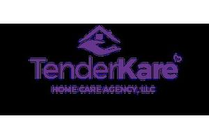 TenderKare Homecare Agency, Lower Level Bloomfield, CT