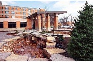 Meth-Wick Community, Cedar Rapids, IA