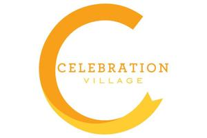 Celebration Village Acworth (AL & MC), Acworth, GA