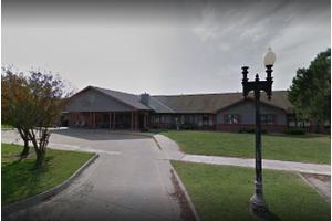 Peterson Assisted Living, Osage City, KS
