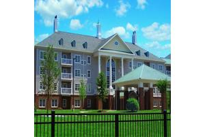 61 Senior Living Communities in Mobile, AL - SeniorHousingNet.com on rent to own massachusetts homes, townhouse mobile homes, 5-bedroom mobile homes, condo mobile homes, fsbo mobile homes, home improvement mobile homes, loft mobile homes,