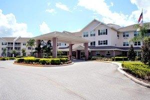 5201 DESOTO ROAD - Sarasota, FL 34235