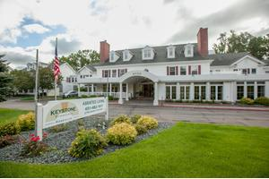 New Perspective Senior Living | Roseville, Roseville, MN