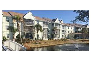 2400 Crystal Cove Lane - Destin, FL 32550