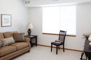Photo 15 - The Homestead at Morton Grove, 6400 Lincoln Avenue, Morton Grove, IL 60053
