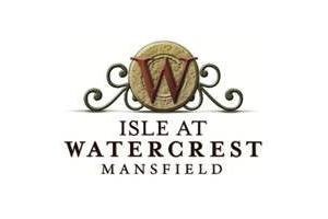 Isle at Watercrest - Mansfield, Mansfield, TX