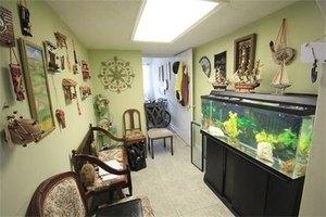 Mi Casa Adult Living Facility, Jacksonville, FL