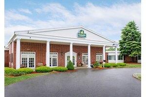 Life Care Center of Nashoba Valley, Littleton, MA
