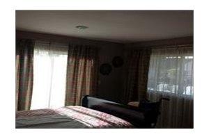 10722 Albany Cir - Villa Park, CA 92861